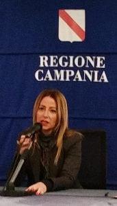 Calendario Regionale Campania Scuola.Scuola Ecco Il Nuovo Calendario 2019 20 In Campania Nuova