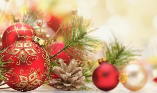 Immagini Per Natale.Cartellone Di Natale Grottaminarda Giovedi La