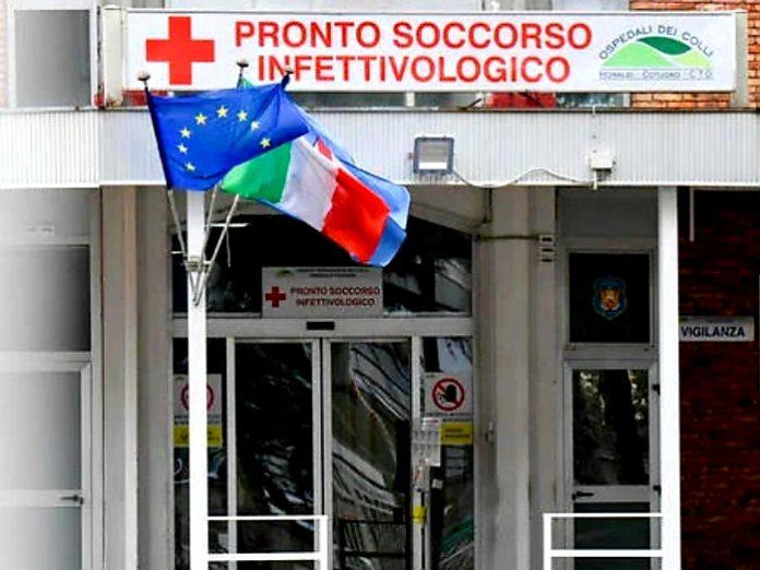 In Campania I Positivi Al Covid 19 Sono 2 016 Con 38 Morti 23 Nelle 48 Ore Le Tabelle Nuova Irpinia