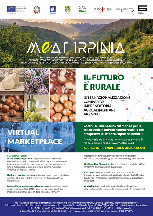 https://www.nuovairpinia.it/wp-content/uploads/2021/04/locandina_virtualmartket.jpg